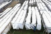 Produsen Tekstil Diminta Utamakan Bahan Rayon dan Polyester