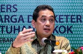 Indonesia Gagas Penguatan Ekonomi Halal di Pertemuan Tingkat Menteri dari 3 Negara