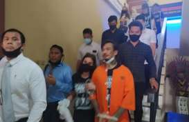Jaksa Ajukan Banding Atas Putusan Hukum Terdakwa Jerinx SID