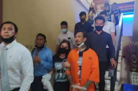 Jaksa Ajukan Banding Atas Putusan Hukum Terdakwa Jerinx…