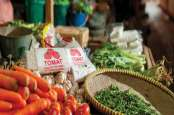 Incar Tumbuh 15 Persen pada 2021, Panca Budi (PBID) Fokus di Pasar Dua Wilayah Ini