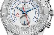Mengintip Harga Jam Tangan Rolex yang Disita KPK dari Edhy Prabowo