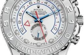 Mengintip Harga Jam Tangan Rolex yang Disita KPK dari…
