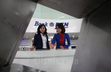 Genjot Kinerja, BTN Gandeng Himpunan Kawasan Industri Indonesia