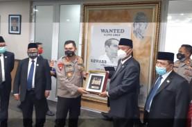 Dukung Inisiatif Kapolda Metro Jaya, DPRD DKI: Agar…