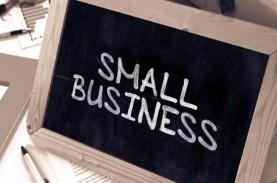 Tips Hindari Risiko yang Bikin Bisnis Kecil Anda Gagal
