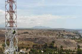 Frekuensi 2,3 GHz, Operator Seluler Cuma Bisa Pakai…