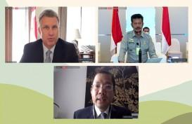 Upaya Perbaikan Regulasi di Asia