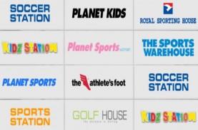 Kinerja Pengelola Gerai Sports Station Membaik pada…