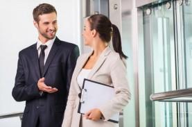 5 Hal Penting yang Perlu Disimak Sebelum Ambil Promosi…