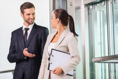 5 Hal Penting Yang Perlu Disimak Sebelum Ambil Promosi Jabatan Lifestyle Bisnis Com