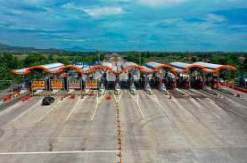 Grup Astra (ASII) Bocorkan Ambisi di Bisnis Jalan…