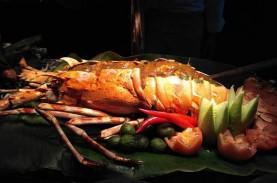 Pecinta Seafood, Berikut 5 Tips Memilih dan Mengolah…
