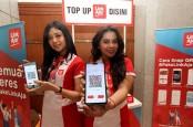Mohon Maaf Nih Gojek dan Tokopedia, LinkAja Bakal IPO Duluan
