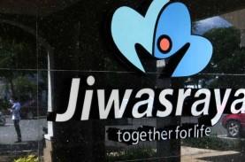 Transformasi Manajemen Jiwasraya, dari Setop Bunga…