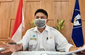 80 Persen SMA di Papua Siap Tatap Muka Awal 2021
