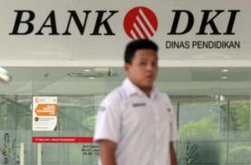 Petrokimia Gresik Gandeng Bank DKI Kembangkan Dompet…