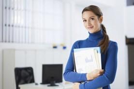 Tips Membuat Resume Keren Saat Perekrutan Kerja Online