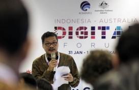 UU Ciptaker Diklaim Bisa Bawa Indonesia Keluar dari Jebakan Middle Income