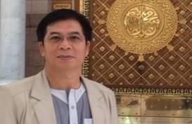 Politisi PKS Anggota DPRD Jabar Nur Supriyanto Meninggal Akibat Covid-19