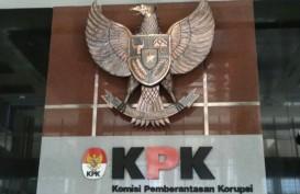 Wali Kota Cimahi Ditangkap KPK, Diduga Korupsi Proyek Rumah Sakit