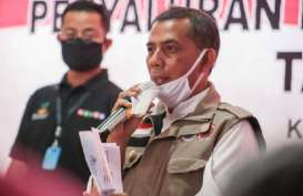 Kena OTT KPK, Wali Kota Cimahi Pernah Janji Tidak Akan Korupsi
