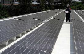 BKF Beberkan Tantangan Pengembangan Energi Terbarukan di Indonesia