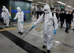 Nasib Orang Asing di Korea Selatan saat Pandemi, Dikucilkan hingga Diusir