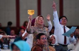 Lelang Rumah Sitaan di Bekasi Harga di Bawah Rp100 Juta. Ada 3 Unit, Nih!