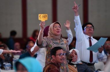 Lelang Rumah Murah Sitaan Bank, Hunian 2 Lantai di Depok Harga Rp100 Jutaan