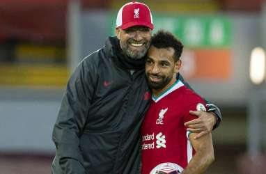 Prediksi Brighton vs Liverpool: Susunan Pemain, Liverpool Raih Tiga Poin?