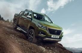 Peugeot Luncurkan Landtrek 2021, Incar Negara Berkembang