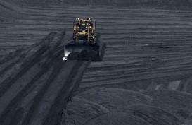 Dilema Golden Energy (GEMS), Sayap Sinar Mas yang Terancam Delisting