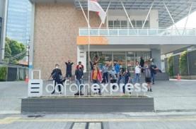 Dafam Hotel Terus Ekspansi di Tengah Pandemi Covid-19