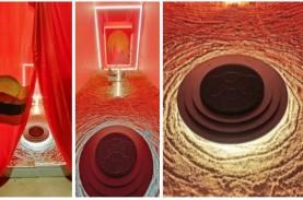 KARYA INSTALASI : New Media Art dalam Kancah Seni…