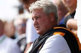 Hasil Liga Inggris : 2 Gol di Ujung Laga, Newcastle…