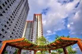 Pengembang Vida View Apartments Beri Kemudahan Cicilan…