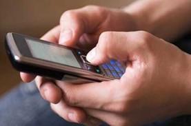 Cegah Penipuan, Operator Telekomunikasi Jepang Hadirkan…