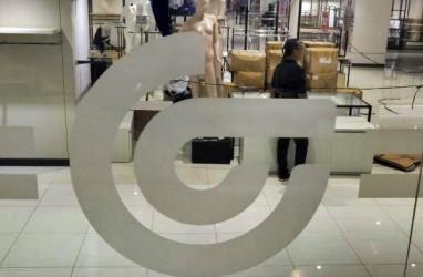 Hingga Akhir Tahun, Matahari Department Store (LPPF) Akan Tutup 6 Gerai