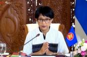 Terulang Lagi Kasus Penyiksaan WNI, Kemlu Panggil Dubes Malaysia