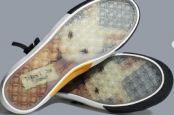 Uniknya, Kolaborasi Lintas Sektor antara Brand Sepatu Compass dan Industri Kuliner