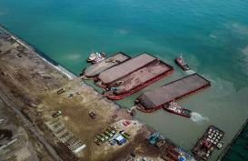 Menhub: Proyek 13 Kota Baru Bisa Dukung SDM Pelabuhan Patimban