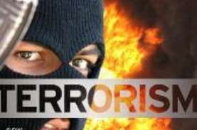 Teroris MIT Bunuh Satu Keluarga, MUI Sulteng: Ini…