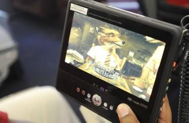 Historia Bisnis : Ambisi Panasonic Bawa Pemutar DVD ke Indonesia