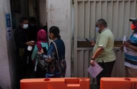 Pegawai KBRI Kuala Lumpur Positif Covid-19, Layanan  Ditutup Sementara