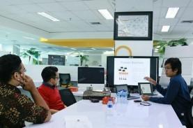 Bikin Startup Jangan Asal-asalan, Lihat Jurus Jitunya…