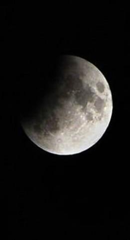 4 Mitos Terkait Gerhana Bulan yang Terjadi Besok 30 November 2020
