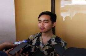 Pilkada Solo, Golkar Surakarta: 27.000 Suara Dukung…