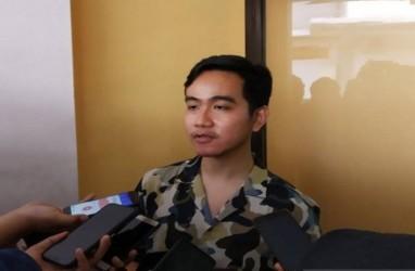 Pilkada Solo, Golkar Surakarta: 27.000 Suara Dukung Gibran-Teguh