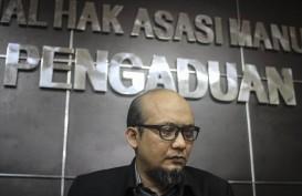 Novel Baswedan: UU KPK Hambat Pemberantasan Korupsi